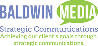 Baldwin Media Marketing LLC